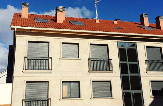 Local en venta en A Illa de Arousa, Pontevedra, Lugar Barnal, 17.900 €, 26 m2