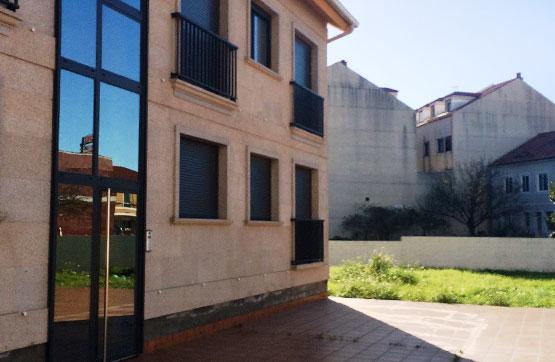 Local en venta en Local en A Illa de Arousa, Pontevedra, 20.900 €, 26 m2
