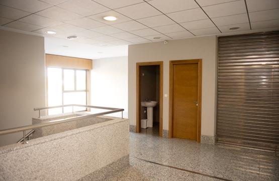 Oficina en venta en Carballo, A Coruña, Calle Baixa, 51.000 €, 156 m2