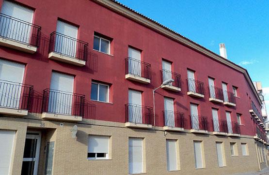 Piso en venta en El Baladre, Sagunto/sagunt, Valencia, Calle Pau, 149.310 €, 3 habitaciones, 1 baño, 165 m2