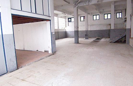 Local en venta en Bergara, Guipúzcoa, Calle Zubiaurre, 71.930 €, 270 m2