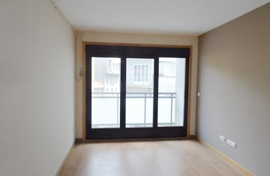 Piso en venta en Boiro, A Coruña, Calle Principal, 66.457 €, 2 habitaciones, 1 baño, 60 m2