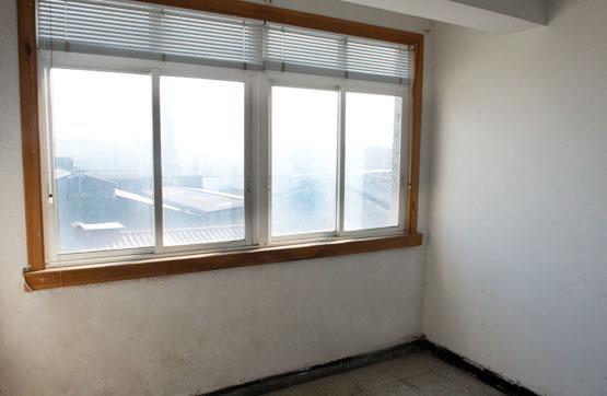 Piso en venta en A Silva - San Xosé, Arteixo, A Coruña, Calle Devesos, 54.100 €, 2 habitaciones, 1 baño, 65 m2