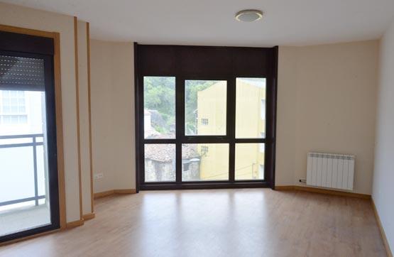 Piso en venta en Boiro, A Coruña, Calle Principal, 79.310 €, 2 habitaciones, 1 baño, 69 m2