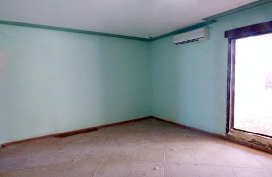Casa en venta en Peal de Becerro, Jaén, Calle Pueblo Andaluz, 16.100 €, 1 habitación, 1 baño, 183 m2