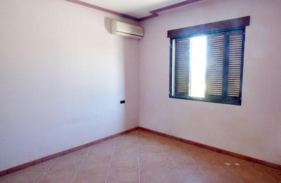 Casa en venta en Casa en Peal de Becerro, Jaén, 21.900 €, 1 habitación, 1 baño, 183 m2
