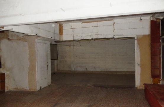 Local en venta en Torremolinos, Málaga, Calle Loma de los Riscos, 68.825 €, 24 m2