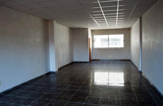 Oficina en venta en El Pont D`inca Nou, Marratxí, Baleares, Calle Sicilia, 51.936 €, 59 m2