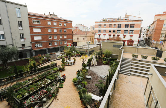 Oficina en venta en Casa Farre, Manresa, Barcelona, Carretera Vic, 78.500 €, 75 m2
