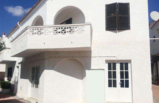 Piso en venta en Punta Prima, Sant Lluís, Baleares, Plaza Des Batle, 117.650 €, 1 habitación, 2 baños, 75 m2