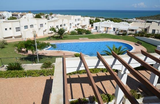 Piso en venta en Peñíscola, Castellón, Calle Segorbe, 105.368 €, 2 habitaciones, 2 baños, 67 m2