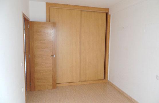 Piso en venta en Piso en Puerto del Rosario, Las Palmas, 80.000 €, 2 habitaciones, 1 baño, 74 m2