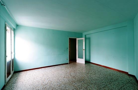 Piso en venta en Aguarón, Zaragoza, Calle del Horno, 26.075 €, 2 habitaciones, 1 baño, 100 m2
