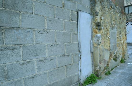 Suelo en venta en Noreña, Asturias, Calle Sorribas, 42.300 €, 80 m2