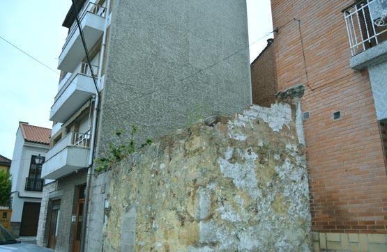 Suelo en venta en Suelo en Noreña, Asturias, 42.300 €, 80 m2