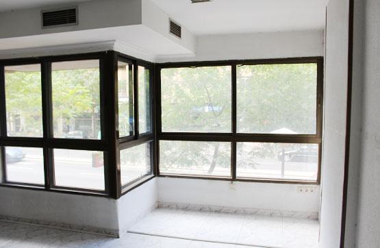 Oficina en venta en Oficina en Cáceres, Cáceres, 192.000 €, 180 m2
