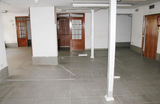 Oficina en venta en Oficina en Cáceres, Cáceres, 131.750 €, 180 m2