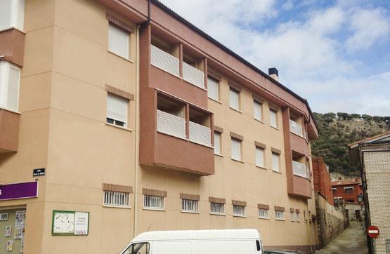 Trastero en venta en El Hoyo de Pinares, Ávila, Calle la Verbena, 1.575 €, 14 m2