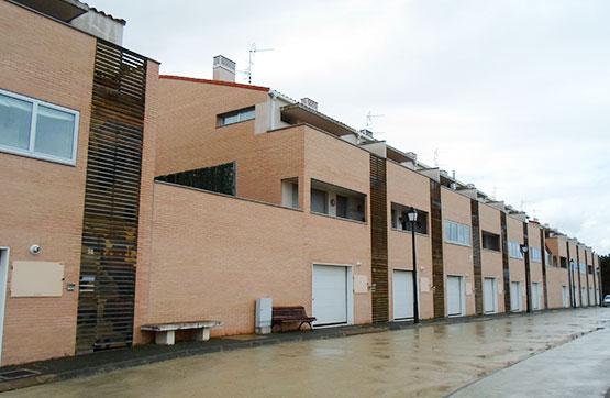 Casa en venta en Añorbe, Navarra, Calle Fuente Txitxar, 180.025 €, 4 habitaciones, 3 baños, 200 m2