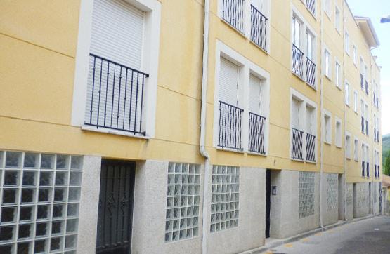 Piso en venta en La Parra, Arenas de San Pedro, Ávila, Calle Alvaro de Luna, 66.000 €, 2 habitaciones, 1 baño, 84 m2