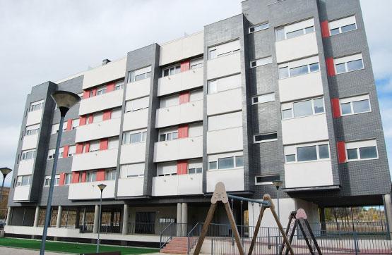 Oficina en venta en La Flecha, Arroyo de la Encomienda, Valladolid, Calle Alfonso X, 50.800 €, 44 m2