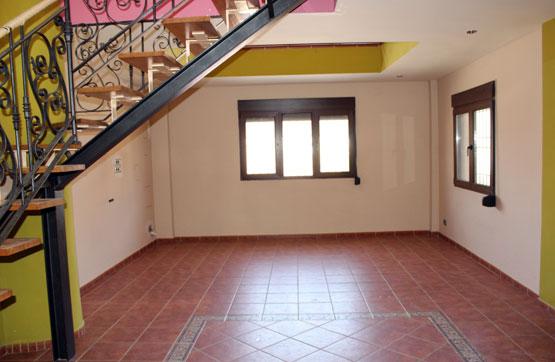 Casa en venta en Baeza, Jaén, Calle Huerta Quemada, 218.243 €, 5 habitaciones, 3 baños, 205 m2