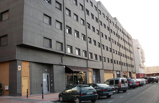 Oficina en venta en Larrea, Barakaldo, Vizcaya, Calle la Fanderia, 78.775 €, 62 m2
