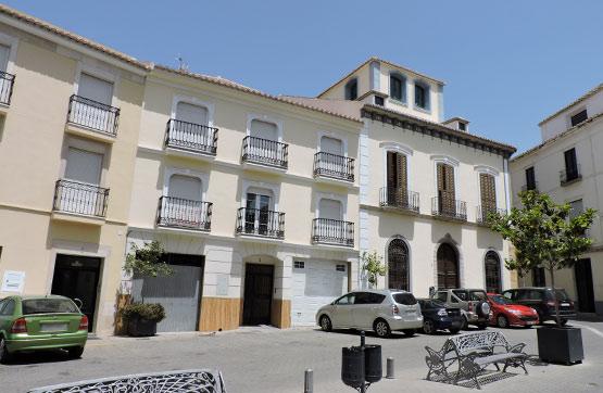 Piso en venta en Berja, Almería, Plaza Federico Garcia Lorca, 75.400 €, 2 habitaciones, 1 baño, 92 m2