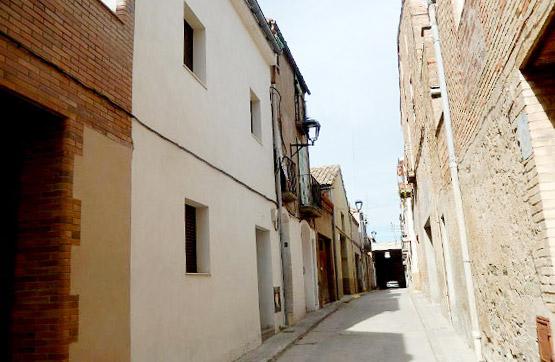 Piso en venta en El Cortès, Callús, Barcelona, Calle Sant Antoni, 81.500 €, 2 habitaciones, 1 baño, 75 m2