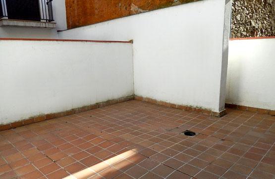 Piso en venta en Piso en Callús, Barcelona, 43.680 €, 2 habitaciones, 1 baño, 49 m2