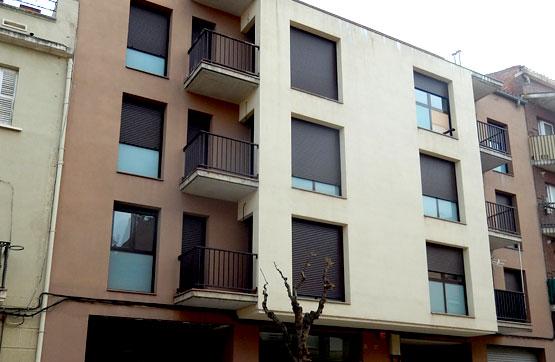 Piso en venta en El Cortès, Callús, Barcelona, Carretera Cardona, 54.080 €, 3 habitaciones, 1 baño, 65 m2