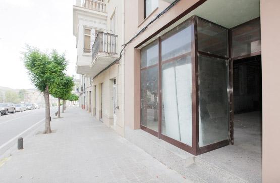 Local en venta en El Cortès, Callús, Barcelona, Carretera Cardona, 23.790 €, 96 m2