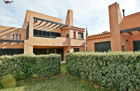 Piso en venta en Piso en Murcia, Murcia, 73.600 €, 2 habitaciones, 2 baños, 103 m2