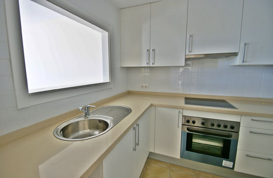 Piso en venta en Piso en Murcia, Murcia, 83.400 €, 3 habitaciones, 2 baños, 87 m2