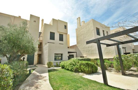 Piso en venta en Piso en Murcia, Murcia, 76.500 €, 3 habitaciones, 2 baños, 88 m2