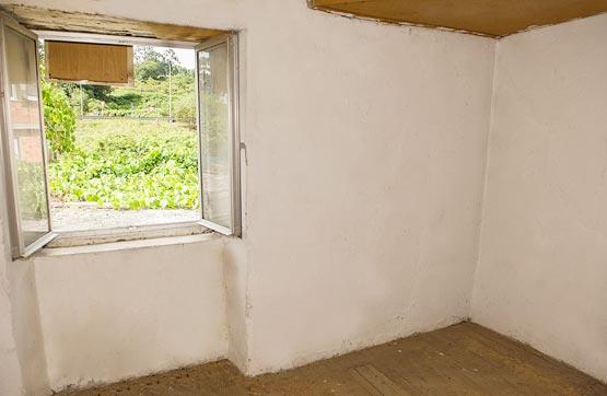 Casa en venta en Vilaxuane, Foz, Lugo, Camino Cainzal, 21.675 €, 2 habitaciones, 1 baño, 40 m2