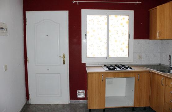 Piso en venta en Carrizal, Ingenio, Las Palmas, Calle Italia, 65.600 €, 2 habitaciones, 1 baño, 70 m2