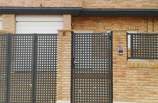 Casa en venta en Marlofa, la Joyosa, Zaragoza, Calle Acequia, 198.500 €, 4 habitaciones, 3 baños, 240 m2