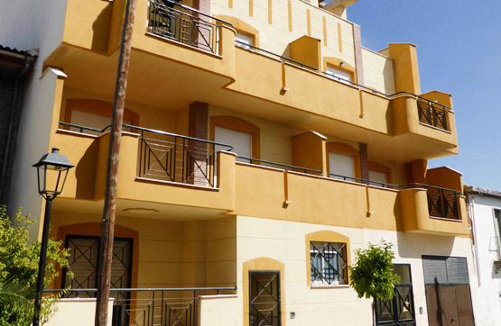 Piso en venta en Láchar, Granada, Calle Mediodia, 40.300 €, 1 baño, 93 m2