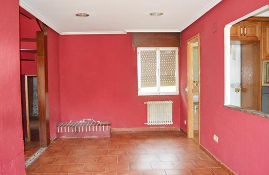 Casa en venta en La Reguera, Langreo, Asturias, Avenida Gijon, 62.500 €, 4 habitaciones, 2 baños, 164 m2