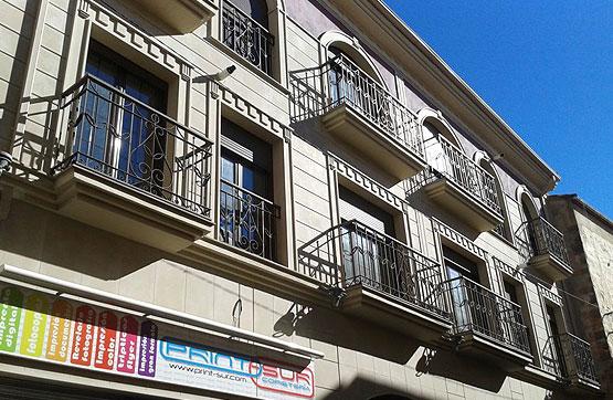 Piso en venta en Linares, Jaén, Calle Benito Perez Galdos, 162.200 €, 2 habitaciones, 3 baños, 115 m2