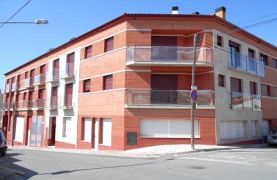 Piso en venta en Llagostera, Girona, Calle Rafael Mas Ripoll, 83.340 €, 1 baño, 94 m2