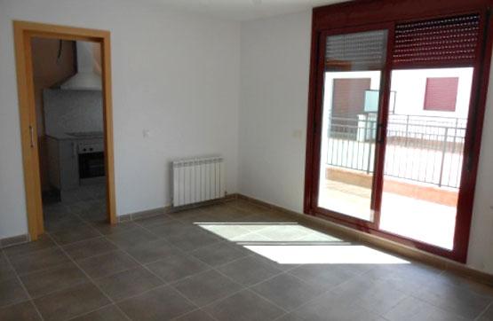 Piso en venta en Llagostera, Girona, Calle Rafael Mas Ripoll, 99.500 €, 1 baño, 96 m2