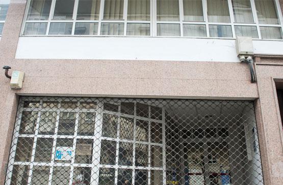 Oficina en venta en Lugo, Lugo, Calle Alcalde Ramiro Rueda, 67.210 €, 449 m2