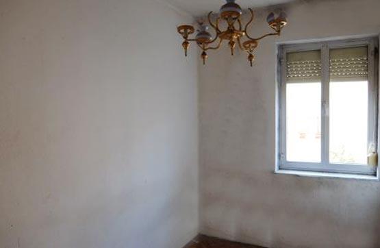 Piso en venta en Compostilla, Ponferrada, León, Calle Sindical, 29.200 €, 3 habitaciones, 1 baño, 50 m2