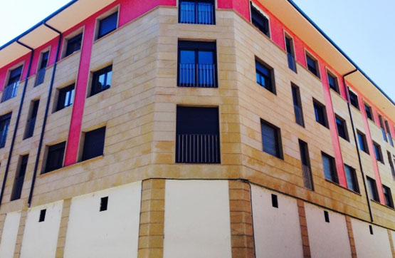 Piso en venta en Compostilla, Ponferrada, León, Calle Real, 179.400 €, 4 habitaciones, 2 baños, 190 m2
