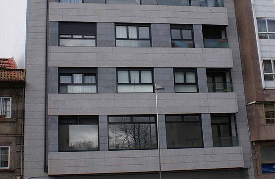 Oficina en venta en Pontevedra, Pontevedra, Avenida de Vigo, 149.500 €, 164 m2