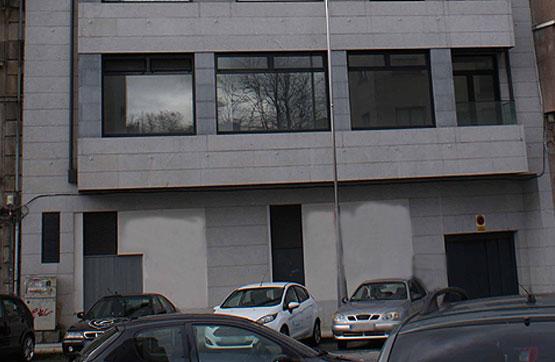 Oficina en venta en Oficina en Pontevedra, Pontevedra, 233.500 €, 170 m2