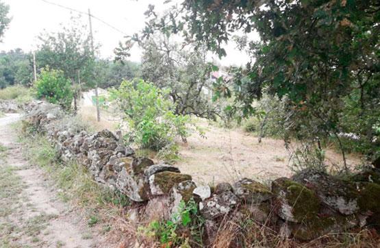Suelo en venta en Suelo en Ramirás, Ourense, 6.000 €, 1120 m2