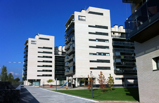 Oficina en venta en Ca N´ustrell, Sabadell, Barcelona, Calle Copenhaguen, 259.168 €, 134 m2